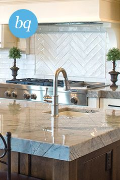 With our combination of stunning countertops, incredible durability and  unbeatable prices, you'll
