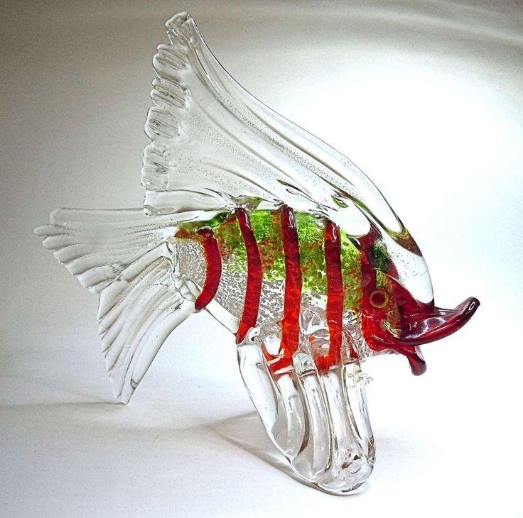 Die besten 25 Goldfischglser Ideen auf Pinterest  Meerjungfrau