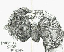 afraid, alone, breaking, broken, cigarette, cuts, depressed, depression, done, drowning, fake, happy, helpless, hopeless, lonely, love, pain, pathetic, quotes, sad, sad quotes, self harm, smoke, suicidal, tumblr, unhappy, useless, suicidal thoughts