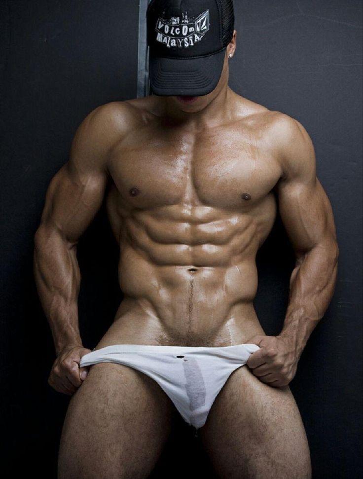 Bing boys see through briefs hot cum gay