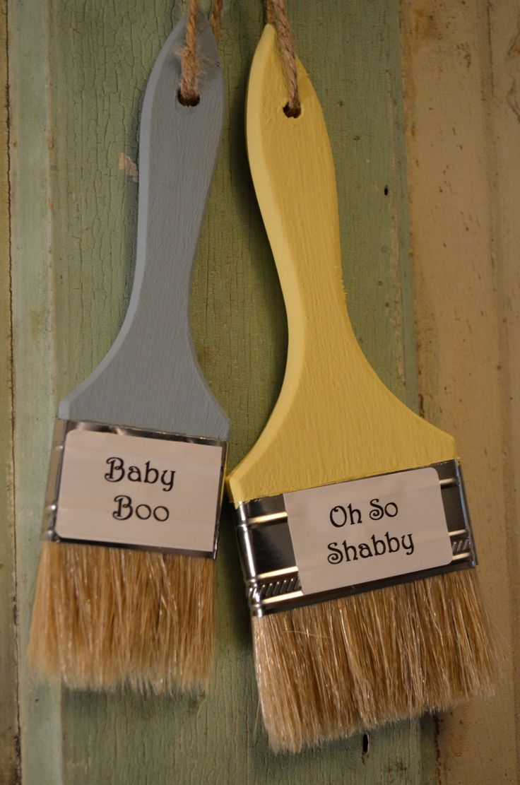Shabby chic furniture paint colors - Shabby Paints Chalk Acrylic Furniture Cabinet Paint Colors Shabby Chic Rustic Farm House To Traditional We Have The Perfect Colors To Compliment Your