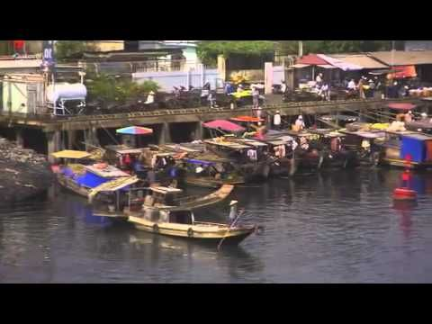 Discovery Channel - Ultimate Journeys Vietnam - YouTube