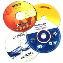When you need professional CD / DVD printing, Infinity Discs, provides fast CD / DVD Duplication and professional, printing right to the CD / DVD surface.We print CDs for many types of companies including musicians, videographers, graphic designers, ad agencies and record labels. Plz call at 0334-4478886.