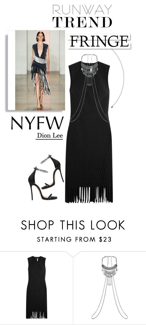 """""""Runaway Trend 