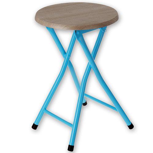 17 migliori idee su sitzhocker su pinterest hocker b nke sgabelli e ikea st hle holz. Black Bedroom Furniture Sets. Home Design Ideas