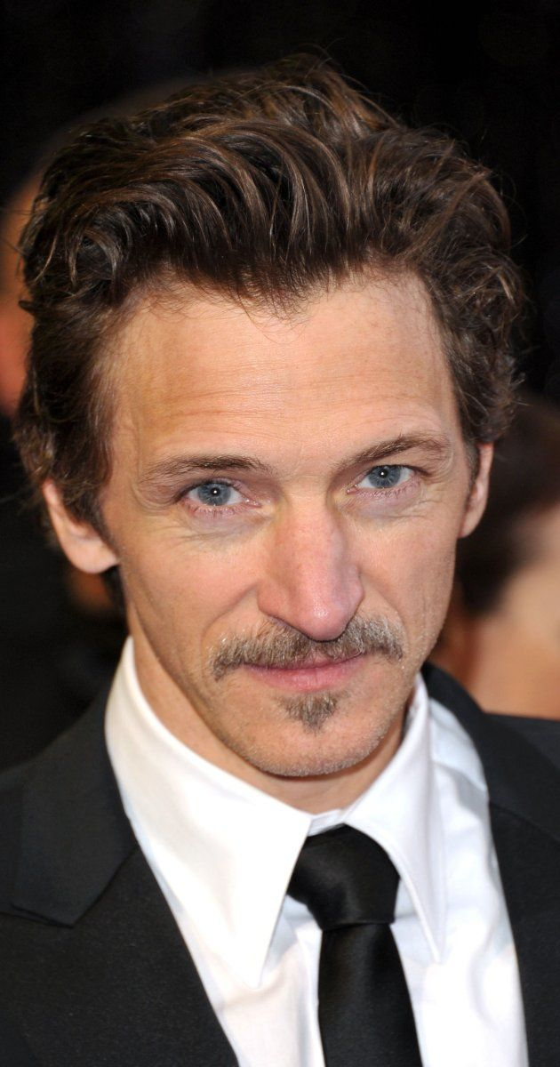 "John Hawkes, Actor: American Gangster. Born and raised in rural Minnesota, John Hawkes moved to Austin, Texas to begin his career as an actor and musician. He co-founded the Big State Productions Theatre Company and appeared in the group's original play, ""In the West"", at the Kennedy Center in Washington, D.C. John starred in the critically-acclaimed, Me and You and Everyone We Know (2005), which received wide praise and was awarded ..."
