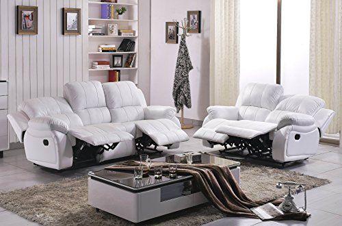 Voll-Leder Couch Sofa-Garnitur-Relaxsessel Polstermöbel-F... https://www.amazon.de/dp/B00MSNAV5Q/ref=cm_sw_r_pi_dp_x_Tn.7xbS4R4JKN