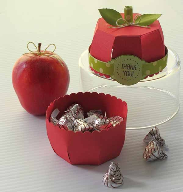 Cindy Royal's Teacher Appreciation set-- other items on the post too