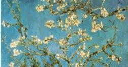 Artículo El árbol, de Helios Buira, artista argentino.