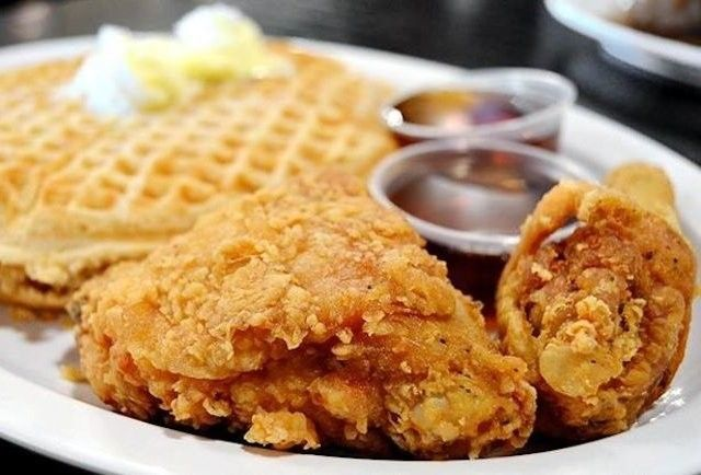 Chicago's Home of Chicken & Waffles, a popular Soul Food restaurant with three locations in Chicago, will open its next location in Downtown Cleveland. The...