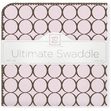 Swaddle Designs Ultimate Swaddle
