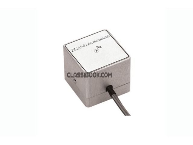 listing Single Axis MEMS Accelerometer is published on FREE CLASSIFIEDS INDIA - http://classibook.com/electronics-appliances-repair-in-bombooflat-35006