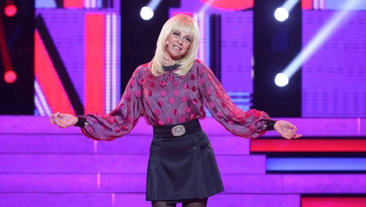 eurovision cancion de austria 2014