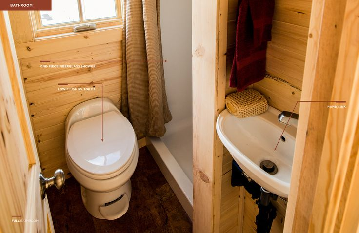 bathroom design pictures 22 best images about tiny house on tiny house 10346