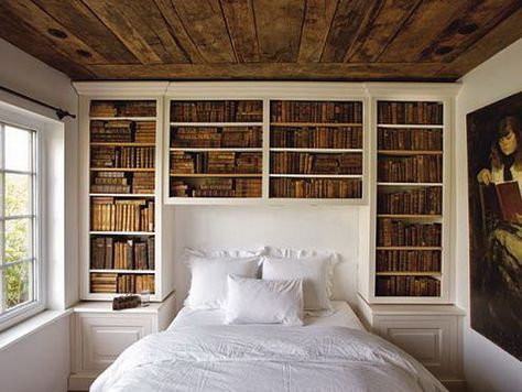 Do It Yourself Headboards Ideas | Headboard Ideas and Inspiration For Your Bedroom!