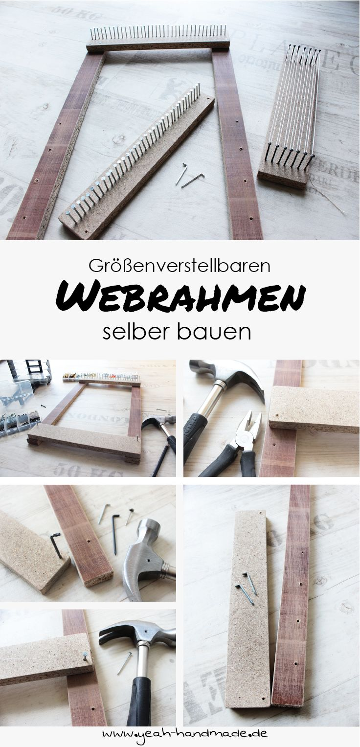die besten 25 webrahmen ideen auf pinterest webmail. Black Bedroom Furniture Sets. Home Design Ideas