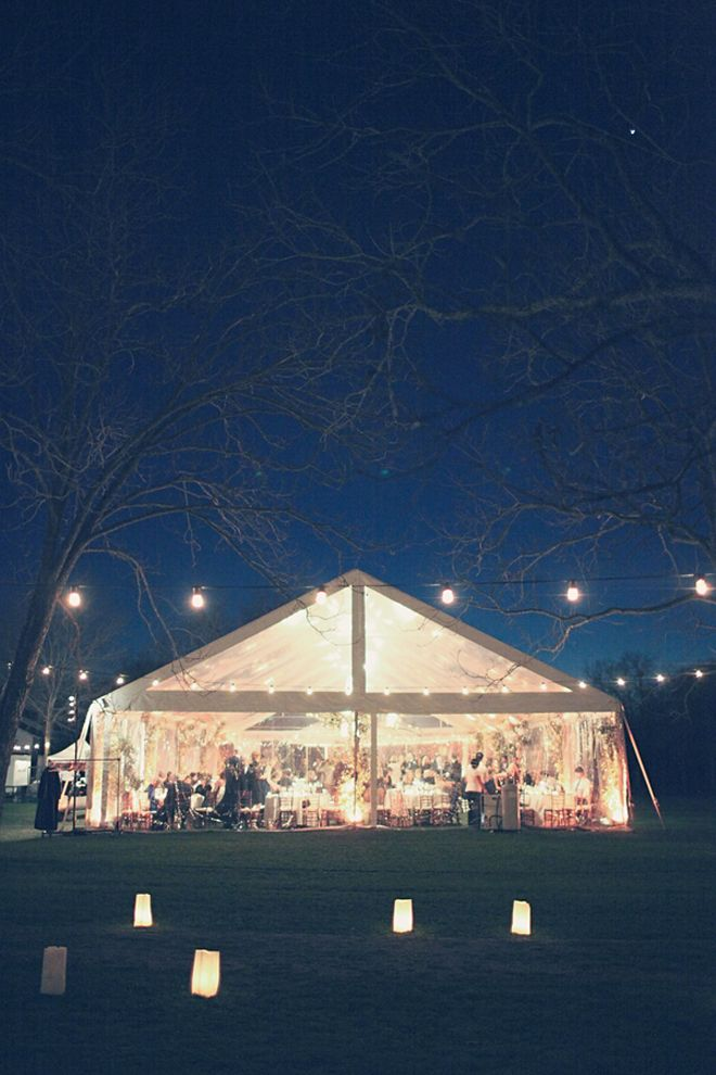 Black Tie Texas Ranch Wedding - Belle the Magazine . The Wedding Blog For The Sophisticated Bride