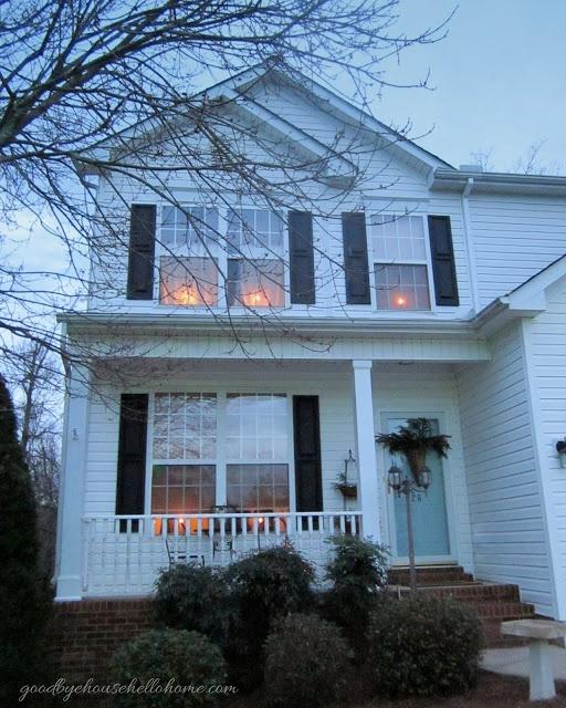 Interior Design Home Staging: Goodbye, House. Hello, Home! Homemaking, Interior Design