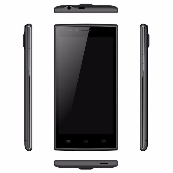 mobile phone (13)
