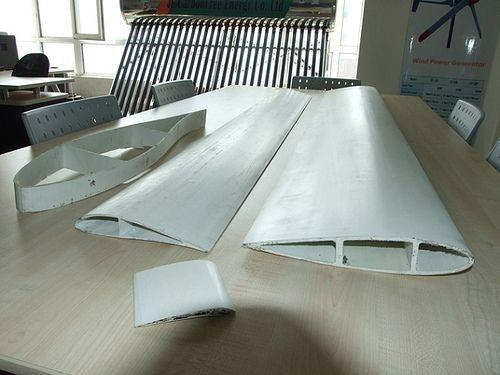 Affordable Solar Panels | Buy Solar Cheap