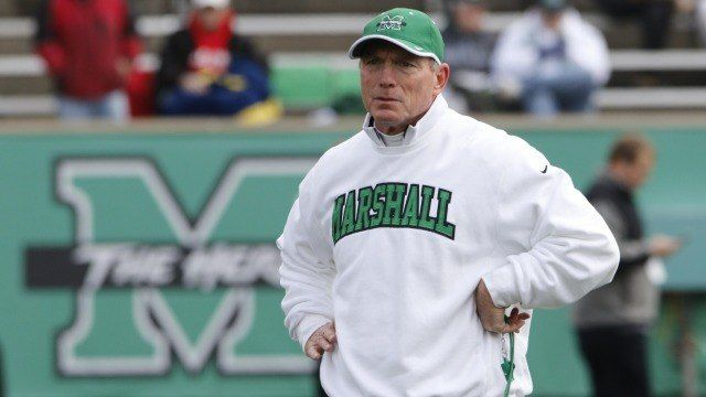 Here are the details on the Herd's signees, by HI's Paul Swann.