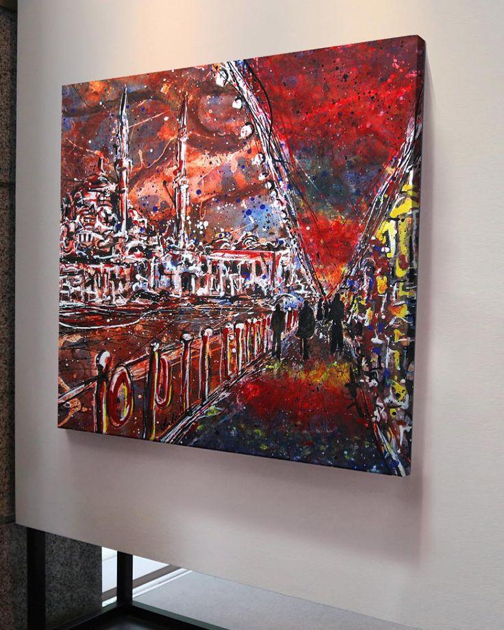 """""""Exhibition 2014"""""""