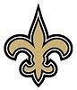 2012 NFL Preview: NFC South New Orleans Saints
