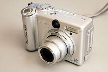 http://en.wikipedia.org/wiki/Digital_photography