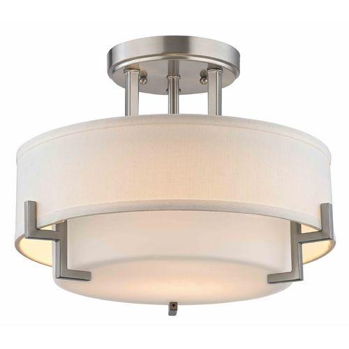 Modern Home Ceiling Lights : Best modern ceiling lights ideas on