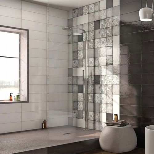 25 best Bad renovieren images on Pinterest Bathroom, Bathrooms and