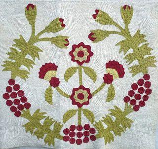 19 Best Coxcomb Quilts Images On Pinterest Antique