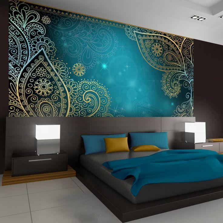 best 25 wall cupboards ideas on pinterest bedroom wall. Black Bedroom Furniture Sets. Home Design Ideas
