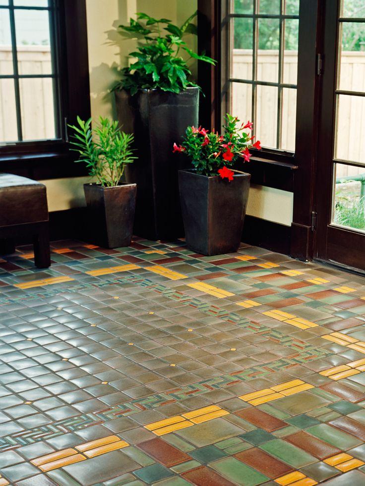 Frank Lloyd Wright Flooring : Frank lloyd wright floor lamp plans woodworking projects