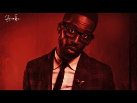 The Worship Medley by Tye Tribbett