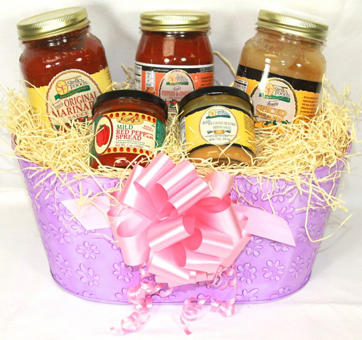 14 best fathers day gifts images on pinterest gift baskets rosies spring gift basket makes the perfect easter gift negle Images
