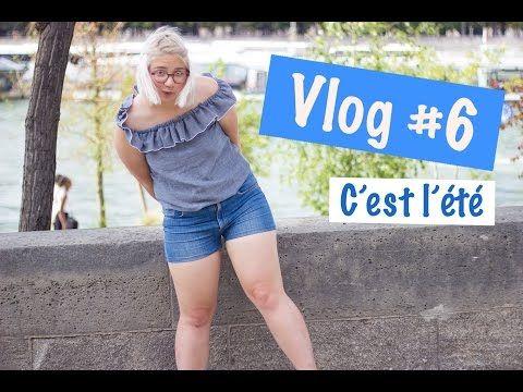 Résumé de ma semaine du 24 juillet au 30 juillet. Si vous avez aimé n'hésitez pas à commenter, vous abonner à la chaine et partager la vidéo :D Vous pouvez a...
