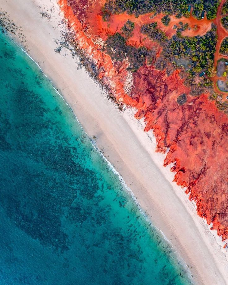 Cape Leveque,Dampier Peninsula,The Kimberley Product Information