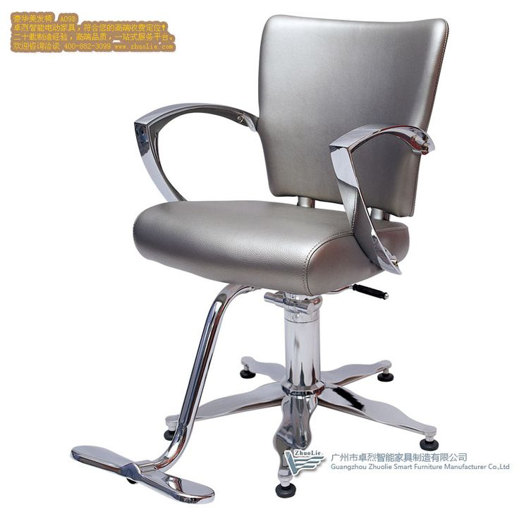 Styling Chair,salon styling chair,A09B-Zhuolie is China leading Salon Furniture Manufacturer