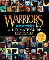 Warriors: Erin Hunter: 9780062245335: