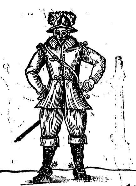 99 best As Três Guerras Civis Inglesas (1642-1651