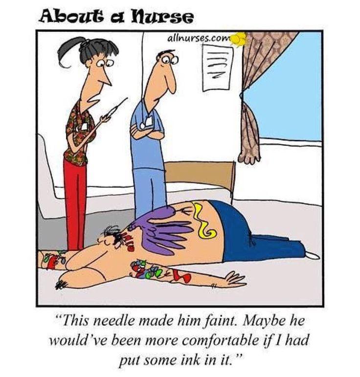 Pin By Jo Ann Kennedy-Ide On Nursing Humor  Nurse Humor -6099