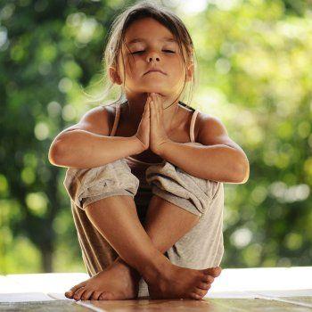 Mindfulness para vencer el miedo.