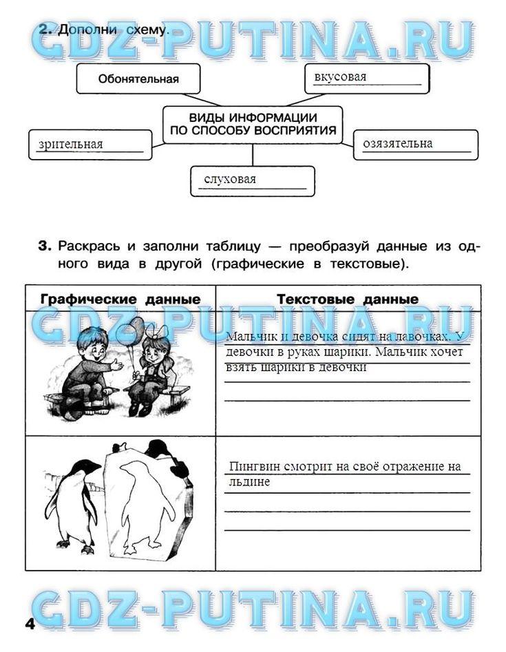 Eav nt32 rus скачать