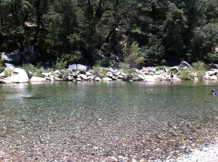 17 Best Images About Swimming Holes On Pinterest Sonora California Lakes And Swimming