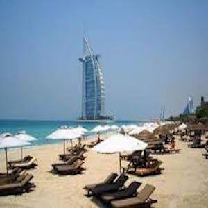 Dubai Turu 3 Gece 4 Gün Doğum Günü Tatili | Rezervasyon | Satan Firmalar | Fiyatları