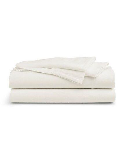 The 5 Most Comfortable Sheets For Your Bed If Comfort Is Key To Getting A Good Night S Sleep Though These Have You Covered