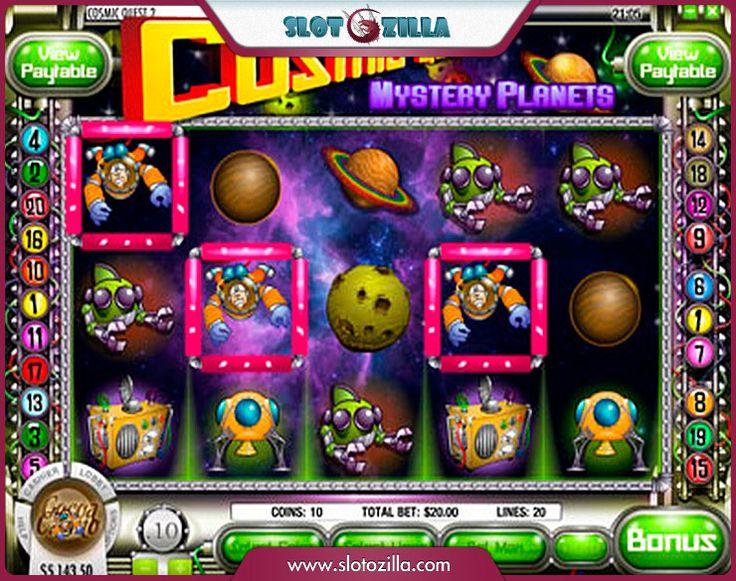 Play slots игровые автоматы на деньги игровые автоматы novomatic multi gaminator онлайнi