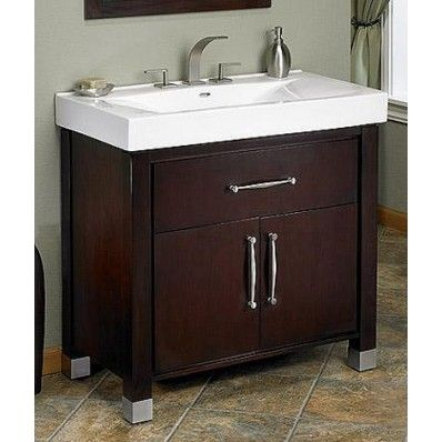 1000 Images About 36 Inch Bathroom Vanity On Pinterest Bathroom Vanities Door Hinges And Sinks