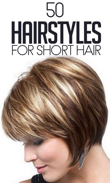 Swell 244 Best Images About Short Hair Highlights Lowlights On Hairstyles For Men Maxibearus