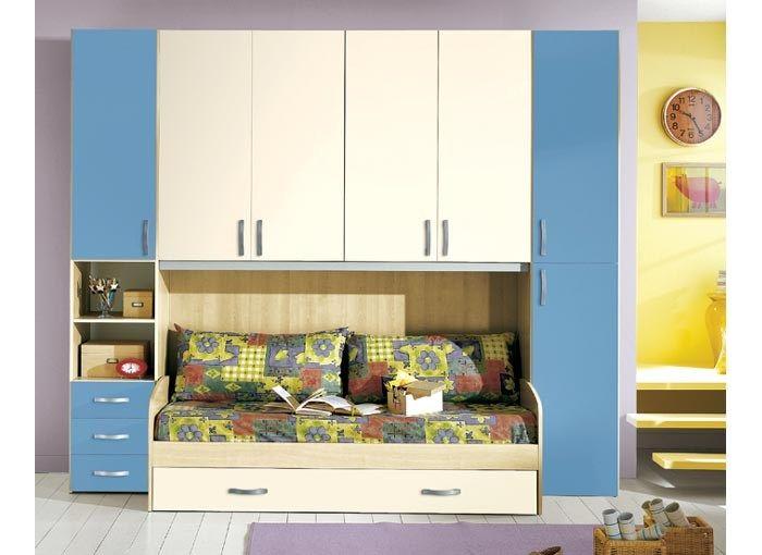Asselle cucine cucine with asselle cucine cucine - Asselle mobili cucine ...